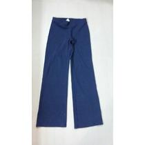 Pantalón De Mono Uniforme Gymboree Talla 10