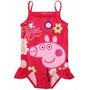 Traje De Baño De Peppa Pig Bellos Modelos
