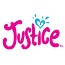 Traje De Baños Justice