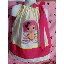 Vestidos Para Niñas De Peppa Pig, Princesa Sofia, Frozen