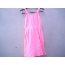 Vestido Para Adolescente (importado)