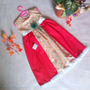 Bellos Vestidos Para Niña Talla 4