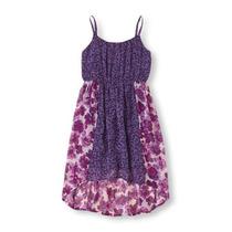 Hermosos Vestidos Para Niñas Childrens Place