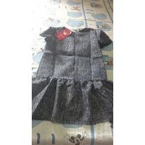 Vestidos Para Niña Epk Varias Tallas Y Modelos