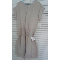 Vestido Zara Para Niña Adolescente Falda Corta Talla 11-12