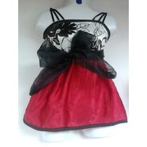 Vestidos Formales Para Niñas Tallas Variadas