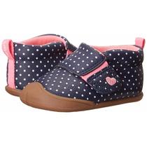 Zapatos Carter´s Niña