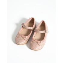 Zapatos, Zapatillas De Nina Marca Zippy, Carters.