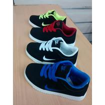 Zapatos Adidas Y Nike Niños Y Niñas