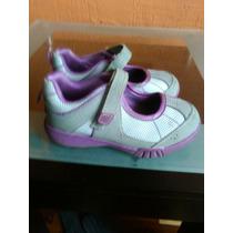 Zapato Carters Niña Talla 10
