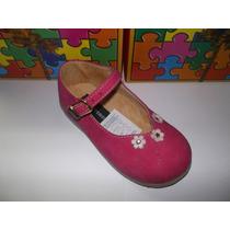 Zapatos Valle Verde !!!