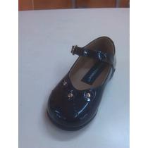 Zapato Valle Verde