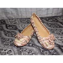 Zapatos De Niña Zapatillas De Niña A La Moda Talla 31