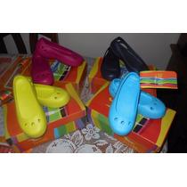 Zapatillas Flyers Rs21 Para Niñas