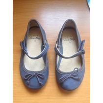 Zapatos Zara Para Niñas
