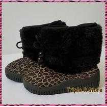 Botas Botines Zapatos Niñas, Sandalias Hermosas