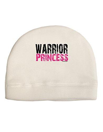 niñas,tooloud princesa guerrera rosa paño grueso y suave..