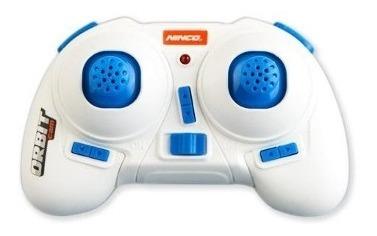 nincoair quadrone orbit cam juego infantil dron drone ®