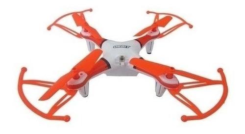 nincoair quadrone orbit juego infantil niños drone dron ®