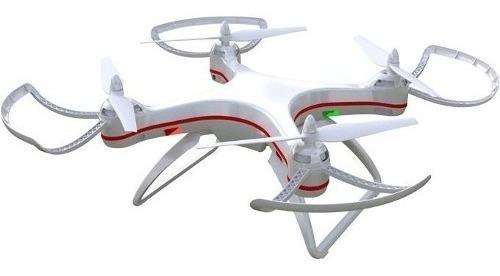 nincoair stratus juego infantil niños dron drone ®
