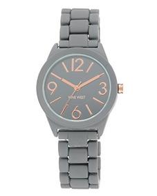9414b8c13 Reloj Goma Para Dama - Reloj de Pulsera en Mercado Libre México
