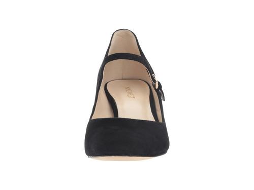 nine west zapato