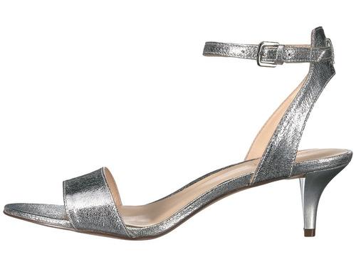 nine west zapato mujer