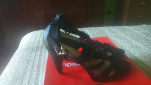 nine west zapatos