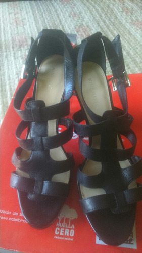 nine west zapatos