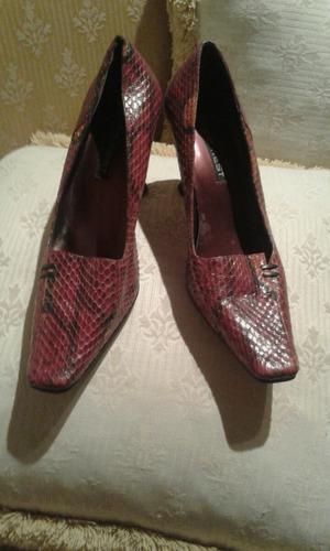 nine west, zapatos