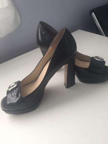 nine west zapatos mujer