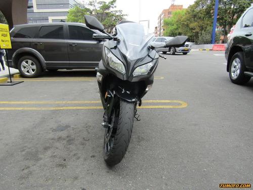 ninja 300r kawasaki