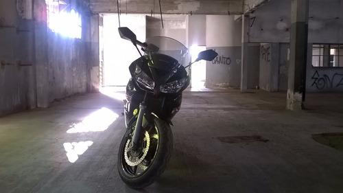 ninja 650 kawasaki