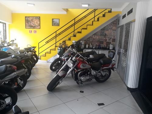 ninja 650r 2012 novissíma