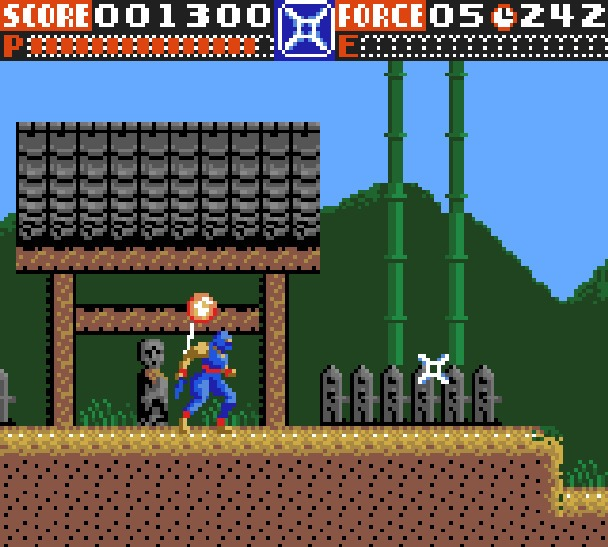 ninja-gaiden-ingles-sega-game-gear-video-juego-D_NQ_NP_848263-MPE29099284834_012019-F.jpg