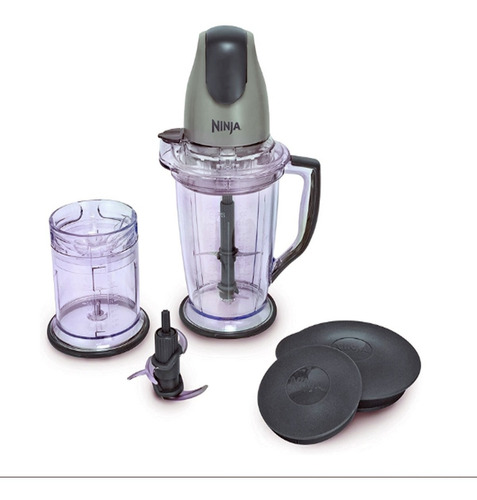 ninja qb900b master prep food and drink maker