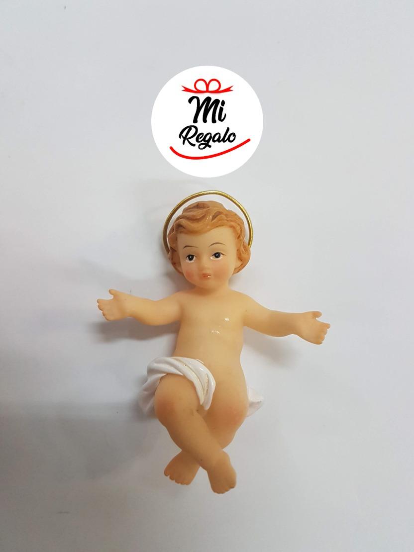 36965928c11 Niño jesus pequeño nacimiento pesebre santini cargando zoom jpg 832x1110  Santini nino jesus pesebre
