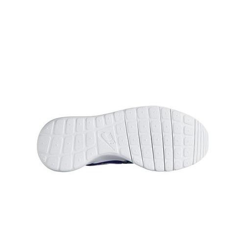 a13752030 Zapatillas Niño Nike Roshe One Print - Moov -   1.099