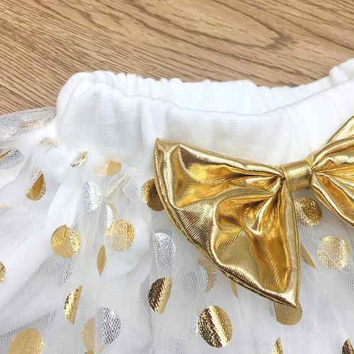 niño niños niñas trajes princesa cumpleaños chaleco sin m