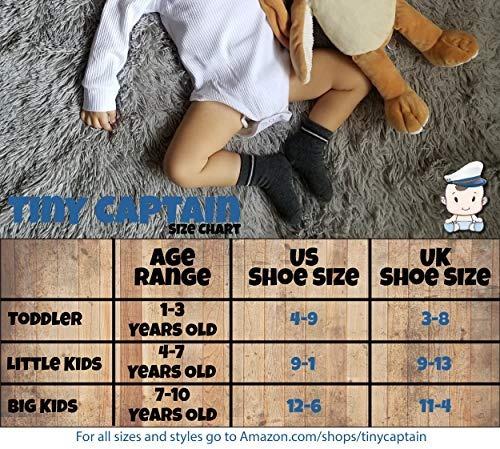 Mejor Regalo Para Un Nino De 4 Anos.Nino Pequeno Baby Boy Socks Mejor Regalo Para 1 3 Anos De Ed