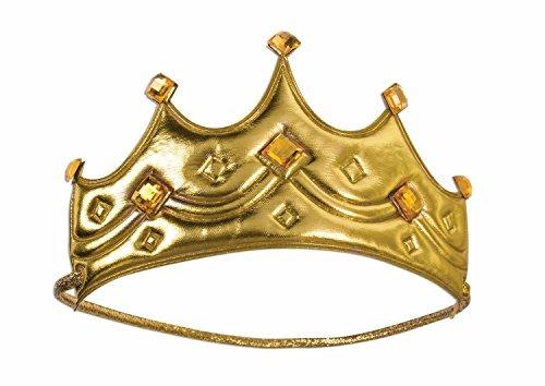 Niño Real Rey De La Corona Rey De Oro Oro Medieval Wisemen