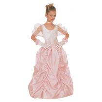 Niños Princesa Costume - Chicas Childs Ángel De Hadas De F