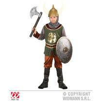Niños De Disfraces Medieval - Childrens 158cm 11-13yrs De V