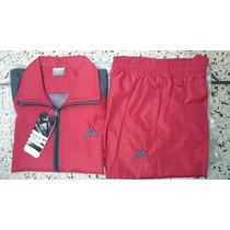 Sudaderas Niño Adidas Nike