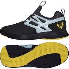 niños adidas zapatillas