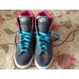 Zapatillas Nike Blazer Talla 37 Usato Solo 3 Veces