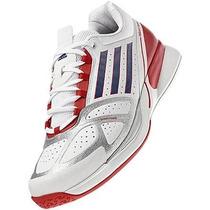 Zapatillas Adidas Original Adizero Feather Ii Tall 7 Ó 38