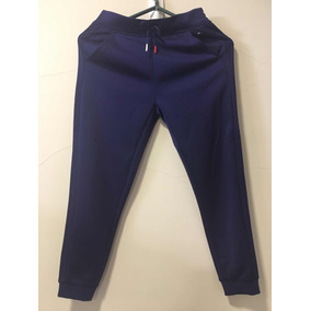 358e0dfde08f5 Pantalon Pijama Tommy Hilfiger - Niños en Ropa - Mercado Libre Ecuador