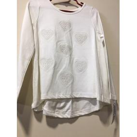 65905eaf08e98 Ropa Rap Americana - Niños Camisetas en Ropa en Guayas - Mercado ...