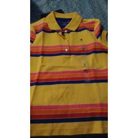 1ae956e9076f Camiseta De Niño Harley Davidson Talla 6 Años - Ropa en Guayas ...